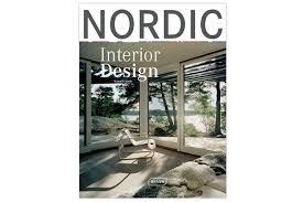 nordic interior design book nordic home decor book