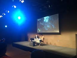 Interior Design For Living Room Archives Artiora Design The Report Of The Special Event Held In Japan Today Darksouls3