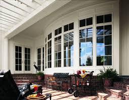 contemporary windows frame design interior waplag living room
