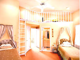 Little Girls Bathroom Ideas Bedroom Decorating Ideas For Teenage Girls Bathroom With Big Rooms
