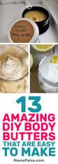 13302 best crafts u0026 diy project ideas images on pinterest
