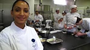 chefs de cuisine celebres la nouvelle cuisine française à l étranger rfi