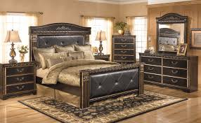 Ashley Bedroom Set With Marble Top Ashley Furniture King Bedroom Set Prices Descargas Mundiales Com