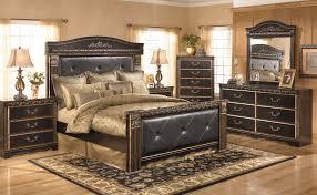Gabriela Poster Bedroom Set Ashley Furniture King Bedroom Set Prices Descargas Mundiales Com