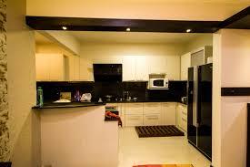 100 kitchen design for small kitchen furniture courtyard tag for modular kitchen design for small kitchen nanilumi