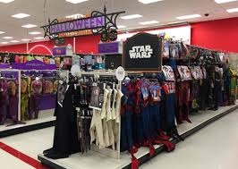 20 off kids u0027 halloween costumes at target pay as low as 7 60