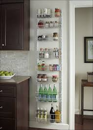 12 inch pantry cabinet kitchen 12 inch wide pantry cabinet 9 wide cabinet 24 kitchen with