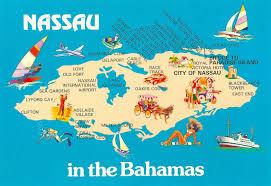 Map Of Eastern Caribbean Islands by Nassau Bahamas The Agenda Pinterest Nassau Nassau Bahamas