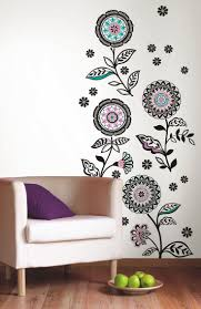 38 best decoración images on pinterest cats home and wall stickers