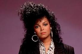 80s hairstyles try not to laugh too hard at these 80s hairstyles popdust