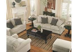 Ashley Furniture Farmhouse Table by Milari Sofa Ashley Furniture Homestore
