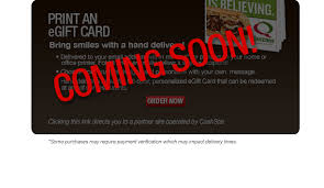restaurant egift cards restaurant gift cards quiznos egift cards and plastic gift cards