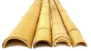 Decorative Bamboo Sticks Bamboo Poles Bamboo Habitat