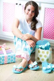 best 25 party games for girls ideas on pinterest sleepover