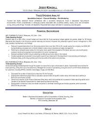 finance resume template homework tips for parents pg 3 u s department of education