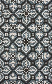106 best play on patterns images on pinterest rugs usa