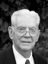 le bureau fran is berl nd remembering dr edward burl randolph obituaries amos carvelli