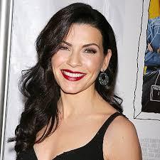 julianna margulies new hair cut 9 sexy celebrity smiles celebrity smiles celebrity and actor model