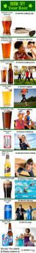 Calories In Light Beer Best 25 Light Beer Calories Ideas On Pinterest Low Calorie Beer