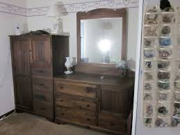 The Bedroom Furniture Store by An Enchanted Cottage Updating The Old Bedroom Set