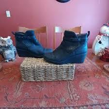 ugg s emalie boot ugg boots in black on poshmark