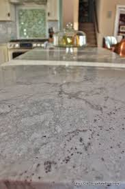 Granite Kitchen Makeovers - 35 best ideas for kitchen countertops images on pinterest