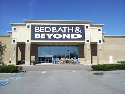 Bed Bath Beyond Boston Bed Bath U0026 Beyond Plymouth Ma Bedding U0026 Bath Products Cookware