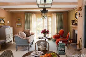 simple living room decorating ideas simple living room ideas 1000