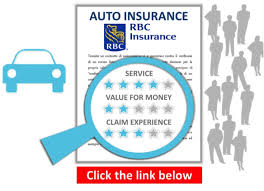 independent consumer reviews for rbc insurance auto insurance s tools