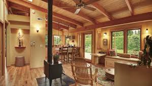 open floor plans for ranch homes fantastic open floor plans ranch homes plan beyourownexle
