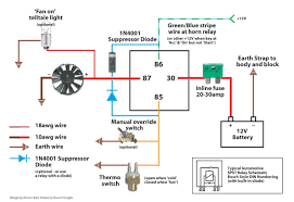 furnace fan switch wiring airmaster fan switch 01722 wiring diagram wiring diagram