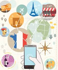 travel apps images Top travel apps you 39 ll actually use everything zoomer jpg