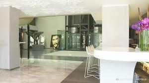 luxury hotel hotel de paris saint tropez saint tropez france