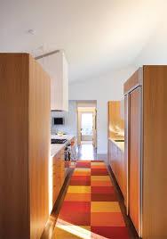 Flor Area Rug Flor Carpet Tiles Kitchen Modern With Breakfast Bar Cabinet Front