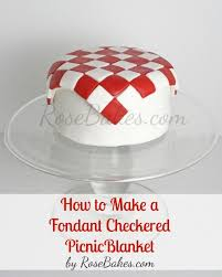 How To Make Plastic Icing Decorations Best 25 Fondant Numbers Ideas On Pinterest Fondant Letters