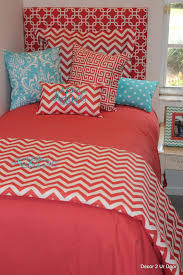 turquoise and coral bedding turquoise and coral bedding u2026 this