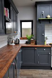 Black Paint For Kitchen Cabinets Black Kitchen Design Ideas Painting Kitchen Cabinets Black Before