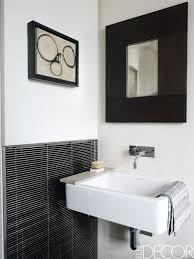 relaxing bathroom ideas bathroom best 20 relaxing bathroom ideas on pinterest cozy house