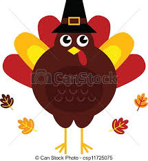 turkey illustrations and clip 31 815 turkey royalty free