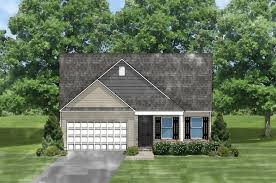 southern home floor plans cassique in sc new homes floor plans by great