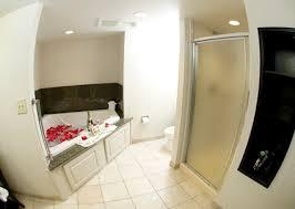 two bedroom suites nashville tn hton inn and suites downtown nashville tn hotel