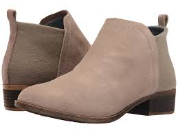 s suede boots size 11 amazon com toms s deia boot ankle bootie