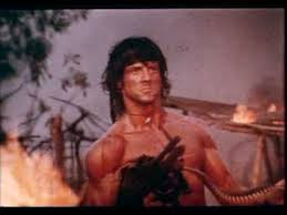 Film Rambo 2 Online Sa Prevodom | rambo 2 first blood part ii trailer originale http filmovi