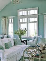 855 best coastin u0027 living room great rooms images on pinterest
