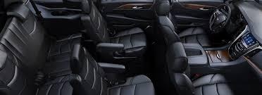 cadillac escalade 2015 interior cadillac escalade limo u2013 distinct limousines