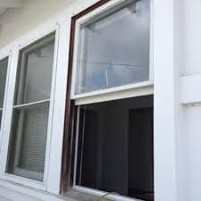 nakama screen door 52 photos u0026 52 reviews windows installation