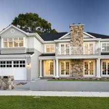luxury style homes htons style homes htons style home plans luxury house