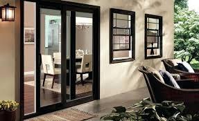 Patio Door Latch Replacement by Pella Sliding Door Lock Broken Inside Thumbturn Latch Lever Choose