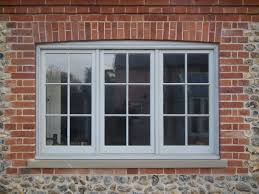 handcrafted windows peacock joinery