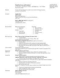 How To Make A Quick Resume 100 How To Form A Resume How To Write An Ap Argumentative Essay